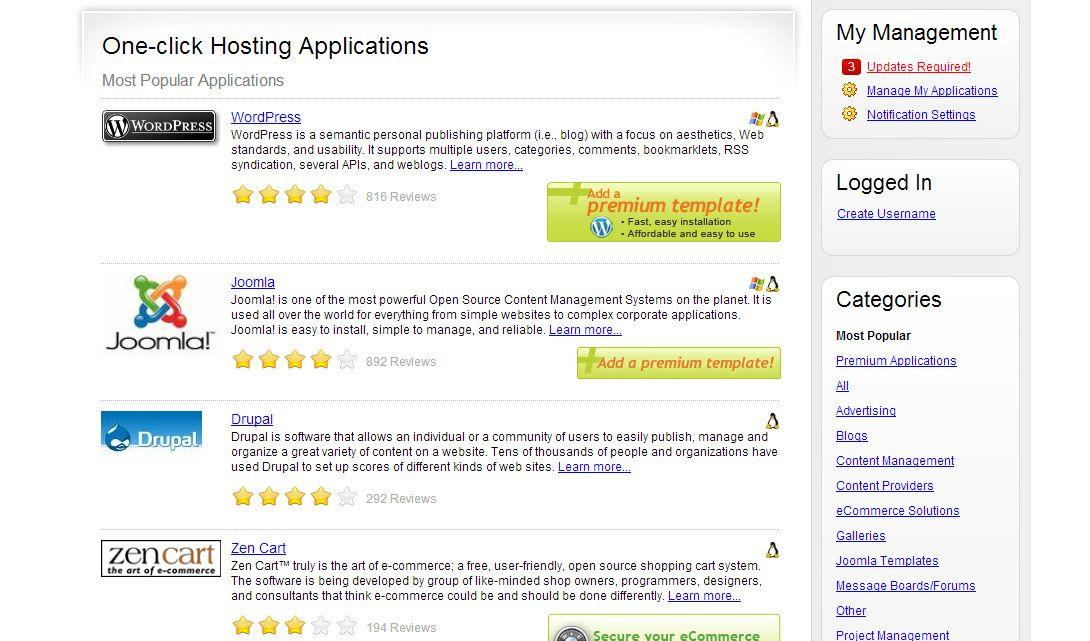 how to put website in godaddy