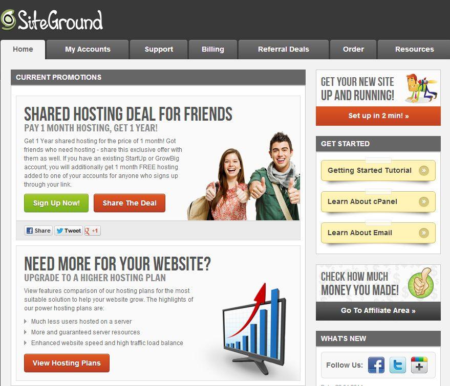 Бесплатный хостинг co.il всплывающий текста при наведении на объект создание сайтов