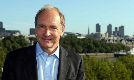 Tim-Berners-Lee-008