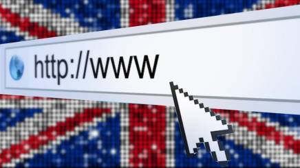 Separate Domain and Hosting - UK Hosting Tips Part 1