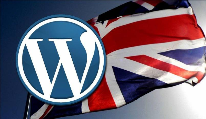 Choosing the best UK wordpress hosting