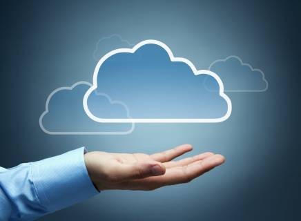 Choosing a cloud web hosting > how to